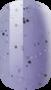 BLUEBERRIES MUFFIN