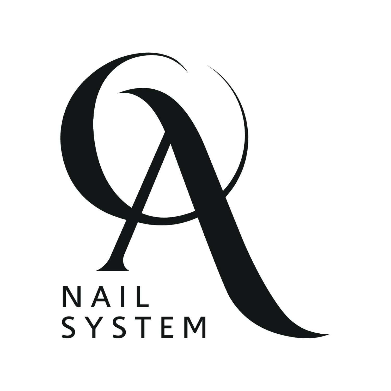 OA Silicon Pad