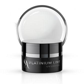 Gel Platinium Base - 15ml