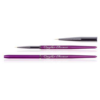 Pinceau Ultimate Purple