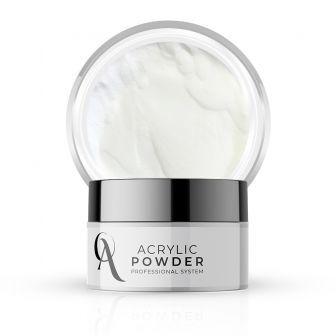 ACRYL POWDER -  PERFECT CLEAR
