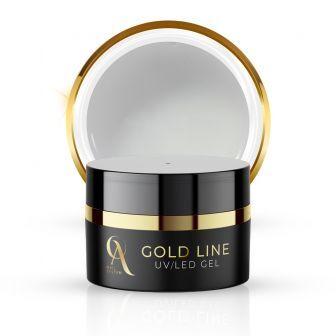 GoldGel UltraGold Base